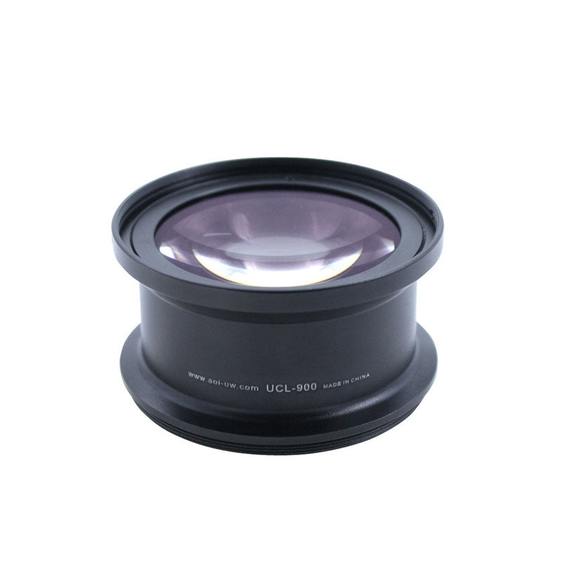 AOI UCL-900 +15 Close Up Lens