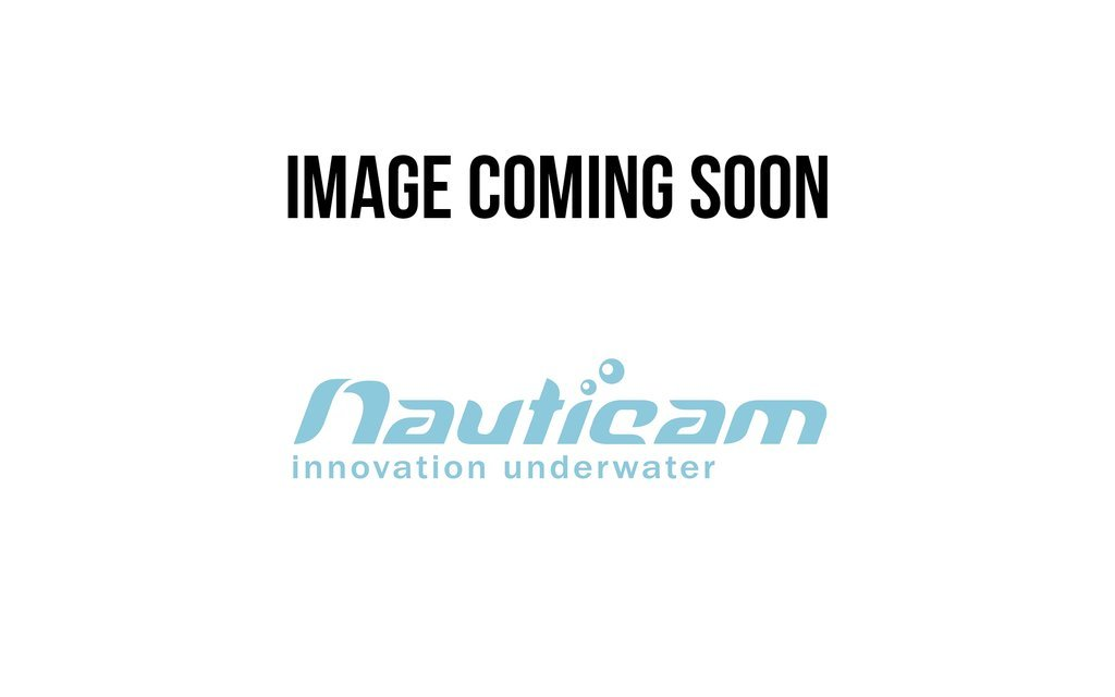 Nauticam SC14A-F Focus Gear for Sigma 14mm F1.8 DG HSM | Art