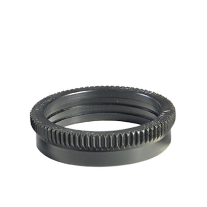 Isotta Focus Ring for Nikon