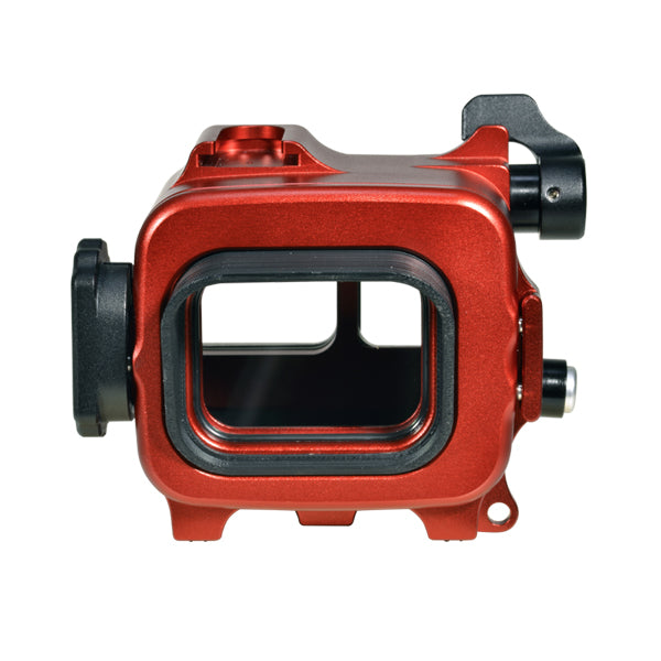 Isotta Housing for Go-Pro Hero7 Black