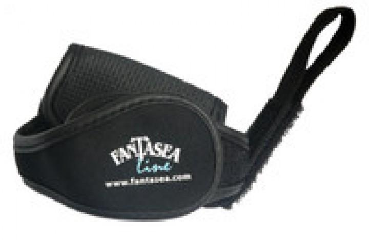 Fantasea Hand Grip Strap for Camera Housings (Type F)