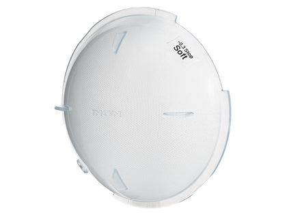 Inon Strobe Dome Filter SOFT