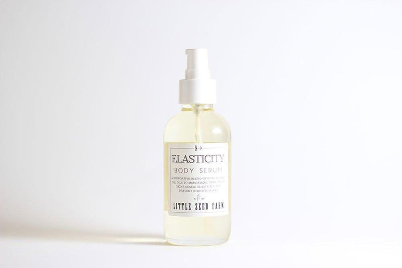 Elasticity Serum, 4 oz - Briseis Beauty