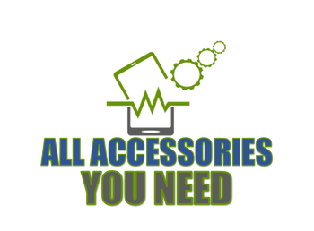 allaccessoriesyouneed