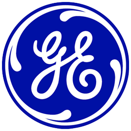 The BIKE Mobile Inspection Platform by GE Inspection Robotics