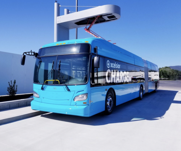 Xcelsior-self-driving-bus