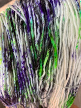 Load image into Gallery viewer, Resting Witch Face (Worsted single ply)