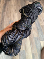 Moody (worsted weight)