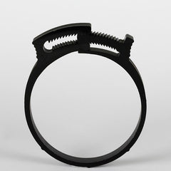 "Size ""59"" Double Grip Hose Clamp (Min 2.32"" - Max 2.55"")"