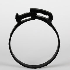 "Size ""66"" Double Grip Hose Clamp (Min 2.59"" - Max 2.82"")"