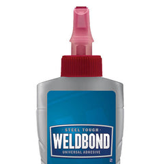 Weldbond Universal Adhesive - NEW Packaging