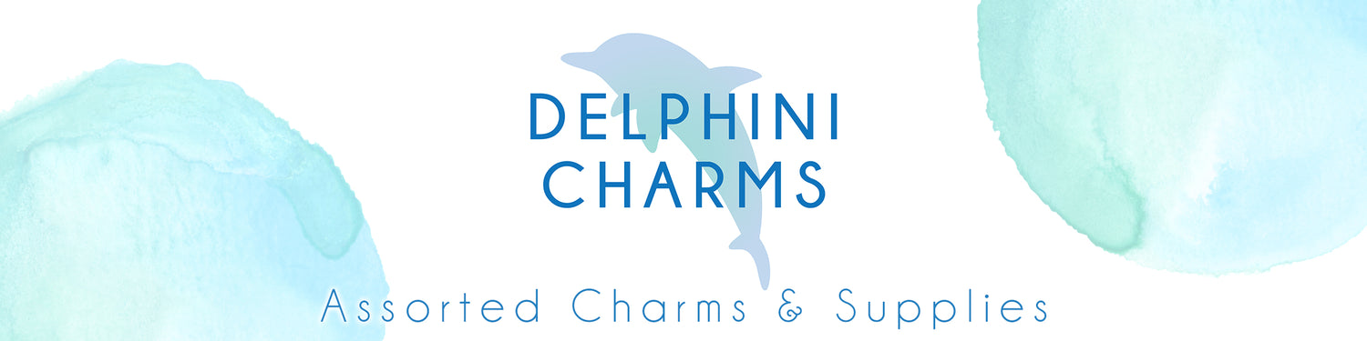 delphini charms banner 3