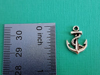 anchor charms 4