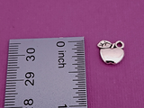 apple charms 3