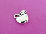 apple charms