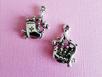 bagpipes charms 3