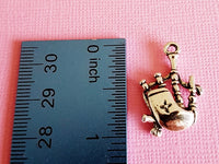 bagpipes charms 4