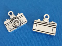 camera charms 3