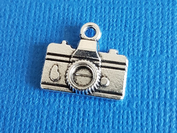 camera charms