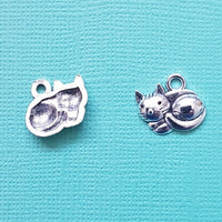 cat charms 3