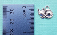 cat charms 4
