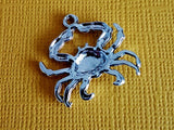crab charms 3