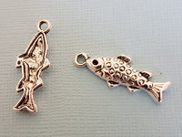 fish charms 3