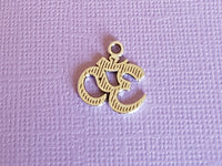om charms 2