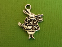 rabbit charms 2