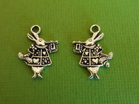 rabbit charms 3