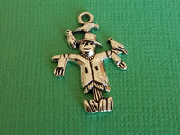 scarecrow charms