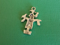 scarecrow charms 2