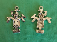 scarecrow charms 3