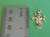 scarecrow charms 4