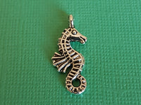 seahorse charms 2