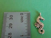 seahorse charms 4
