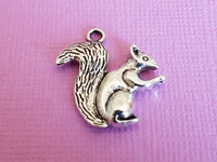 squirrel charms 2