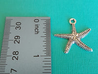 starfish charms 4