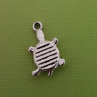 turtle charms 2