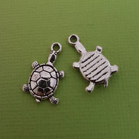 turtle charms 3