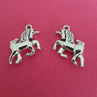 unicorn charms 3
