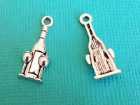 wine bottle charms 3