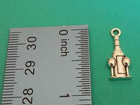 wine bottle charms 4