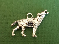 wolf charms 2