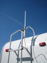 RV wifi antenna