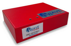 AMC-1 Hotspot Gateway from Wave WiFi