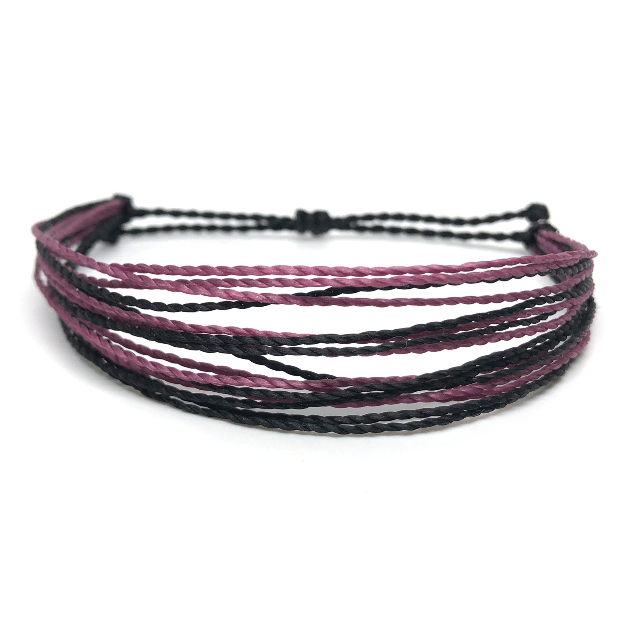 Simple String Bracelet - Magic