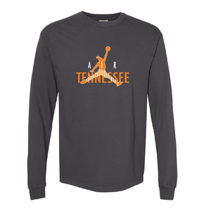 AIR Tennessee Longsleeve