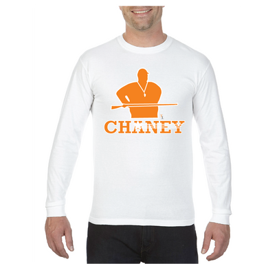 Chaney Longsleeve