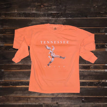 Load image into Gallery viewer, Tennessee Pride Longsleeve